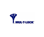 Expert Locksmith Shop Long Branch, NJ 732-749-7014
